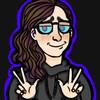 Prawncat1's avatar