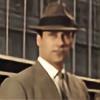prawniczy's avatar