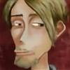 prawnsushi's avatar