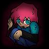 prawny151's avatar