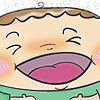 Prawonwan's avatar
