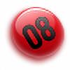 PraX-08's avatar