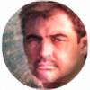 PraxedesArt's avatar