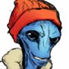 Praxian's avatar