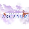 PraxisArcanum's avatar