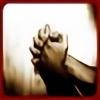 Prayer-Circle-Club's avatar
