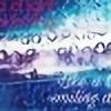 Prayingmantislover28's avatar