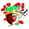 prayname's avatar