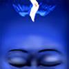 Prayselove's avatar