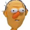 Praytic's avatar