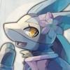 Prazite's avatar