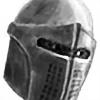 Prcalo's avatar