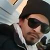 PrChaOS's avatar