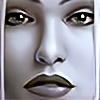PRDart's avatar