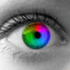 prdctbl's avatar