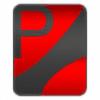 Prdenko's avatar