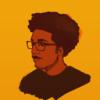 prductplacmnt's avatar