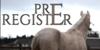 PRE-HorseRegister