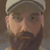 Preacherjg's avatar