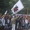 preacolombia's avatar