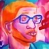 preada58's avatar
