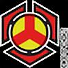 preadatordetector's avatar