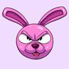 preadeter's avatar