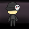 pream154's avatar