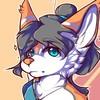 PreawTH's avatar