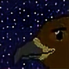 Precamur's avatar