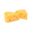 Precarious-Provolone's avatar