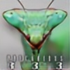 Precarious333's avatar