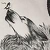 PrecariousWolf's avatar