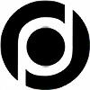 Preci's avatar