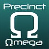 precinctomega's avatar