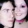 Precious-Boo's avatar