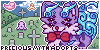 Precious-Myth-Adopts's avatar