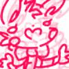 Precious-Poptart's avatar