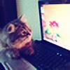 precious10's avatar