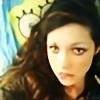 precious3's avatar