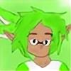 PreciousAxlShine's avatar