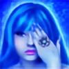 PreciousBliss's avatar