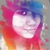 preciousbluerose43's avatar