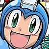 preciousdacat's avatar