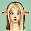 PreciousDivine's avatar