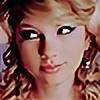 PreciousDoll's avatar