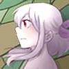 PreciousKnightwalker's avatar