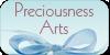 Preciousness-Arts