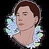 preciousPotato's avatar