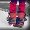 PreciousTitan-Hewie's avatar